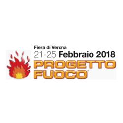 logo_pf_no_sottotitolo
