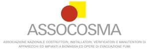 assocosma_intestazione