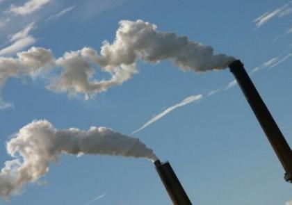 inquinamento-polveri-sottili