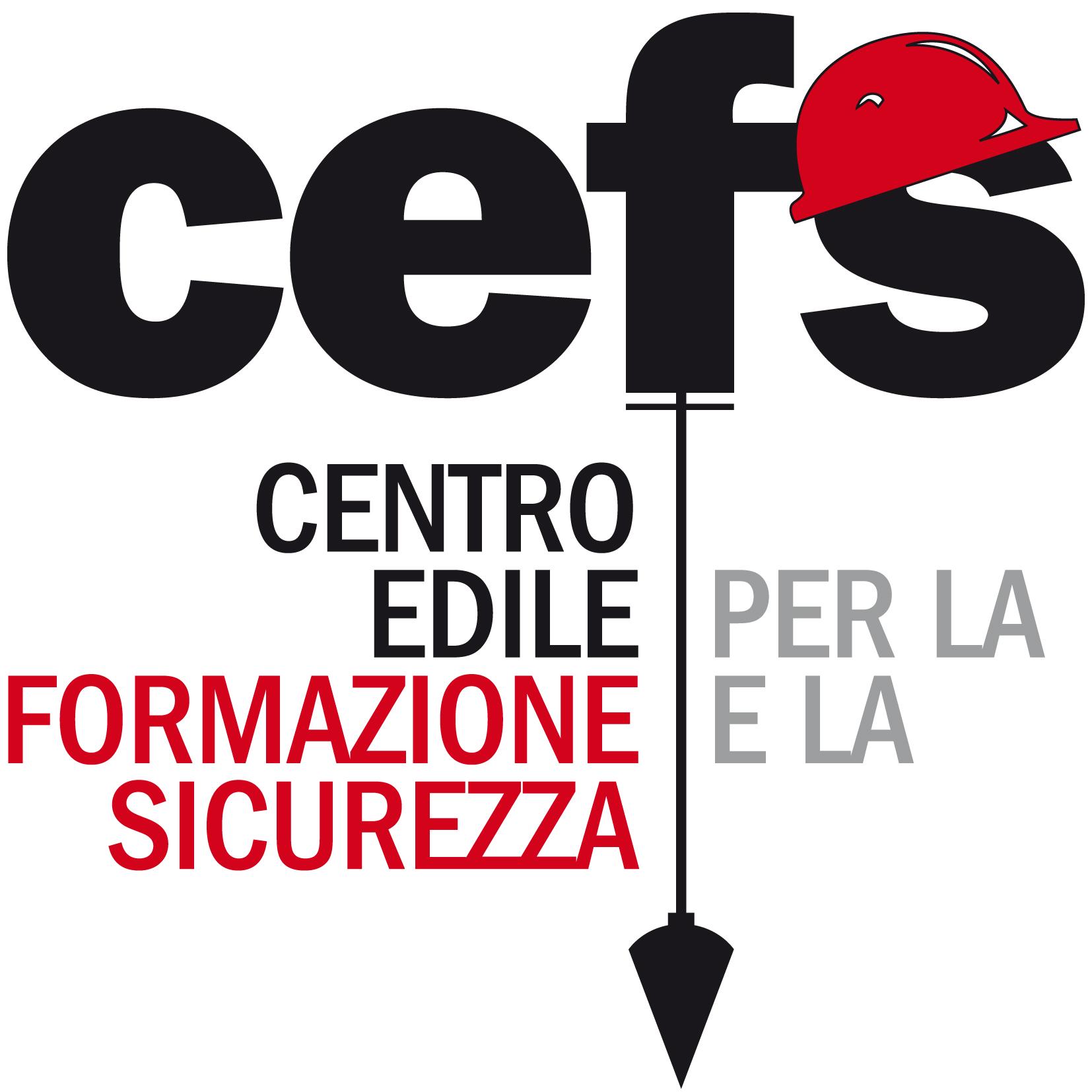 Logo CEFS.eps