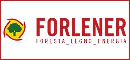 forlenerexpo_logo260