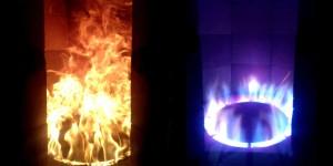 Fiamma-pirolisi-e-gassificazione-panorama