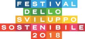 FestivalSviluppoSostenibile2018