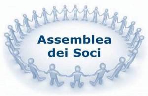assemblea_soci