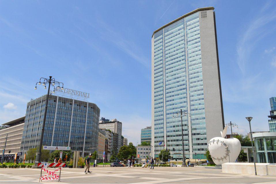 Grattacielo-Pirelli-Milano-Gio-Ponti-3-958x639
