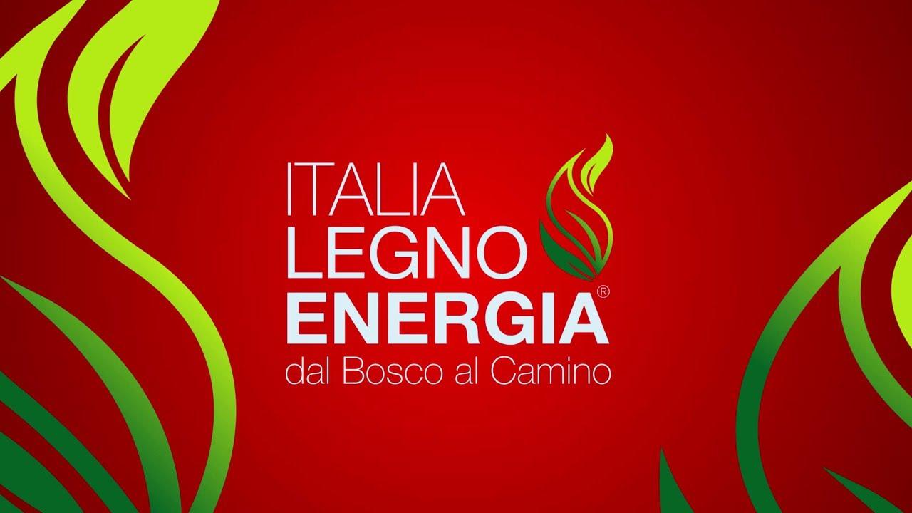 Legno_Energia_2017home