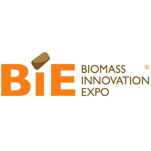 BIE-2018_registered