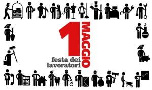 Festa-dei-lavoratori
