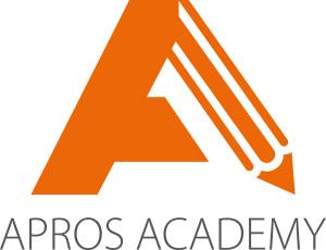 logo-apros-academy