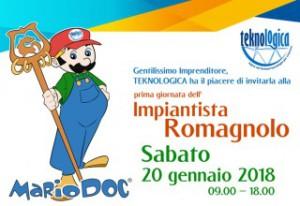 impiantista-romagnolo-2018-1-320x220