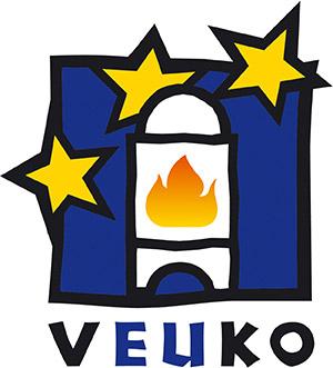 veuko-logo-m