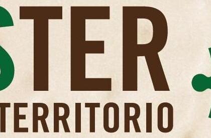 logo bostern