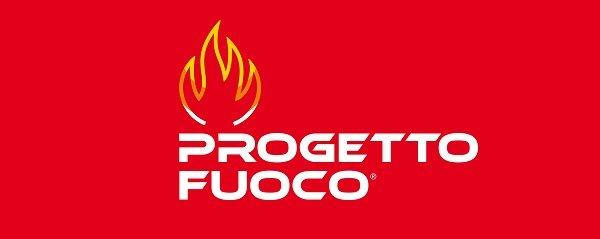 PROGETTO-FUOCO-LOGO2102488