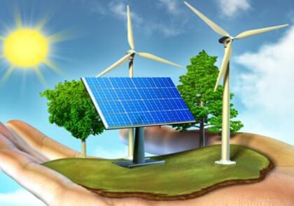 Energie-rinnovabili-sostegno